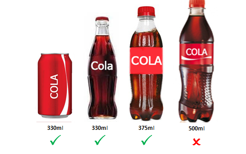 How does the public judge nudging to cut sugary drinks?